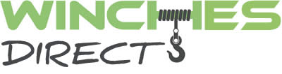 Winches Direct